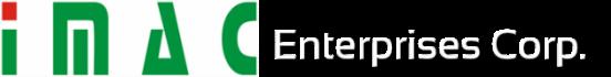 IMAC Enterprises Corp